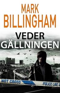Vedergällningen (e-bok) av Mark Billingham