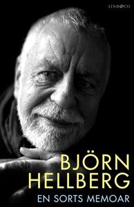 En sorts memoar (e-bok) av Björn Hellberg