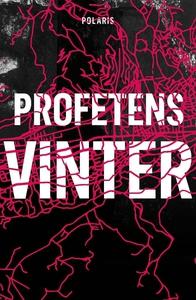 Profetens vinter (e-bok) av Håkan Östlundh