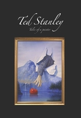 Ted Stanley - Tales of a painter