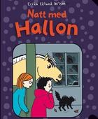 Hallon 10: Natt med Hallon