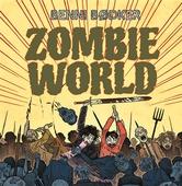 Zombie World 4: Du ruttnar