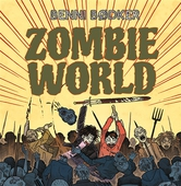 Zombie World 4: Du ruttnar