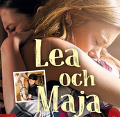 Lea 1: Lea och Maja