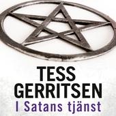 I Satans tjänst