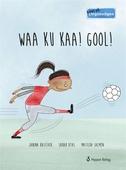 Livat på Lingonvägen: Hurra! Mål! (somalisk)