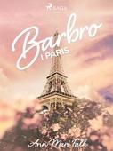 Barbro i Paris