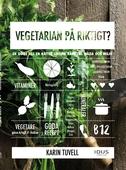 Vegetarian på riktigt?