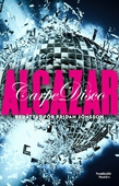 Alcazar: Carpe Disco
