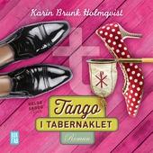 Tango i Tabernaklet
