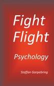 Fight Flight Psychology