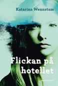 Flickan på hotellet