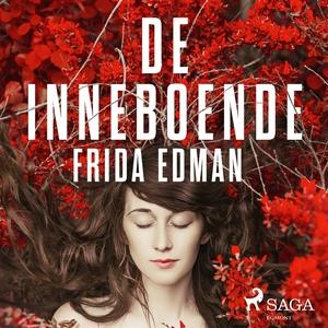 De inneboende (ljudbok) av Frida Edman