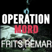 Operation Mord