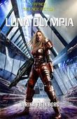 Luna Olympia