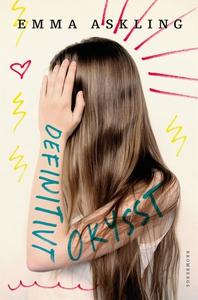 Definitivt okysst (e-bok) av Emma Askling