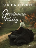 Grevinnan Wally