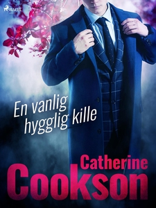 En vanlig hygglig kille (e-bok) av Catherine Co