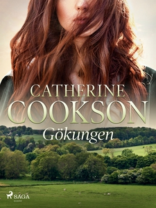 Gökungen (e-bok) av Catherine Cookson