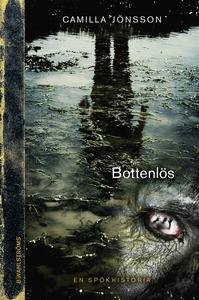 Bottenlös (e-bok) av Camilla Jönsson