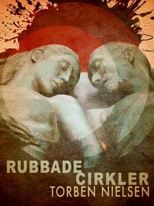Rubbada cirkler (e-bok) av Torben Nielsen