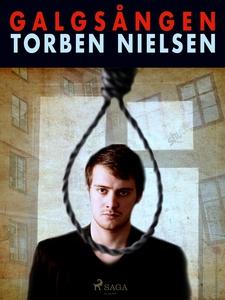 Galgsången (e-bok) av Torben Nielsen