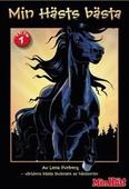 Min Hästs bästa, vol. 1