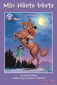 Min Hästs bästa, vol. 3