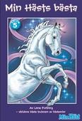 Min Hästs bästa, vol. 5