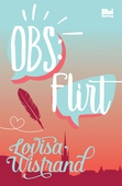 OBS: Flirt