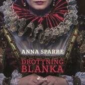 Drottning Blanka