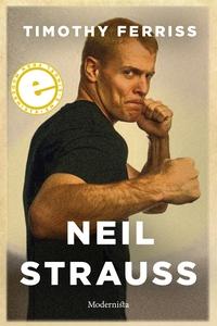 Neil Strauss (e-bok) av Timothy Ferriss