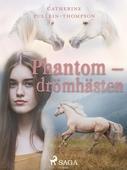 Phantom – drömhästen
