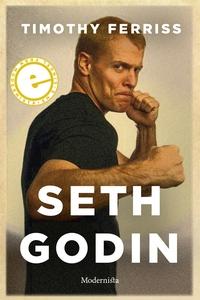 Seth Godin (e-bok) av Timothy Ferriss