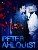Minnet av Renate