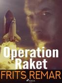 Operation Raket
