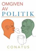 Omgiven av politik