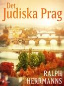 Det judiska Prag