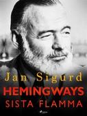 Hemingways sista flamma