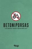Betoniporsas