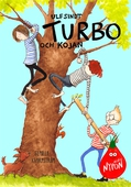 Mininypon - Turbo och kojan