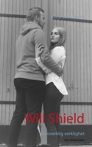 Will Shield: En overklig verklighet (e-bok) av