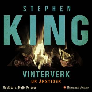 Vinterverk : En av berättelserna ur novellsamli
