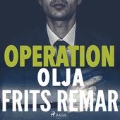Operation Olja