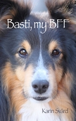 Basti, my BFF