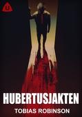 Hubertusjakten
