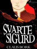 Svarte Sigurd