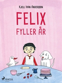 Felix fyller år