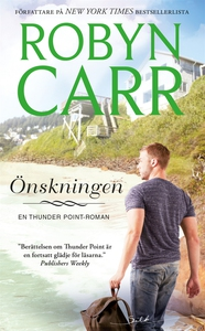Önskningen (e-bok) av Robyn Carr