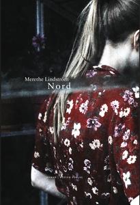 Nord (e-bok) av Merethe Lindström